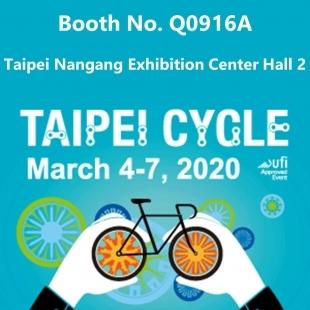 TAIPEI CYCLE.jpg