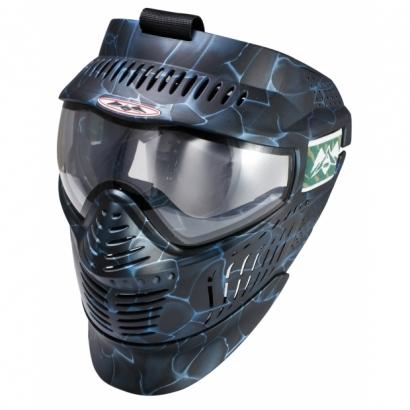 paintball mask BJ52.jpg