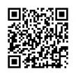 QR Code_Bor Jye Line.png