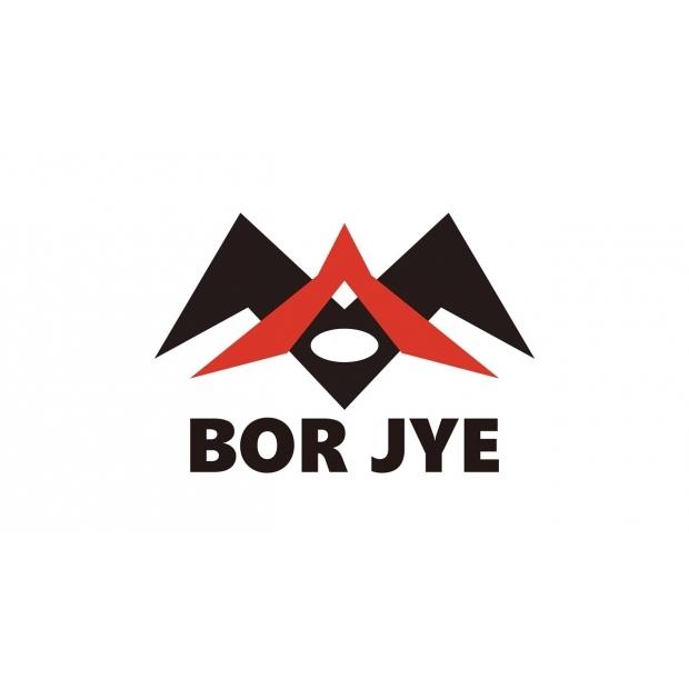 Bor Jye logo.jpg