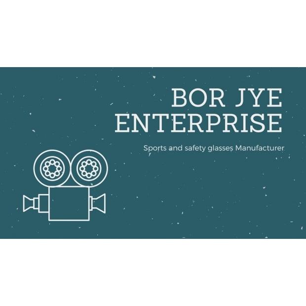 2020 Bor Jye Company short video cover.jpg